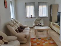 Apartament 4 camere decomandat Dumbrăvița