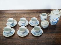 Set pentru ceai