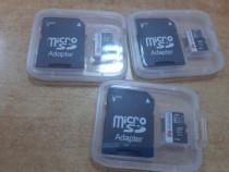 Card de memorie micro sd 1 TB