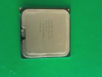Procesor Intel socket 775 Dual-Core2.8GHZ/1m/800