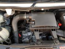 Motor Mercedes Sprinter 2.2CDI 2006 - 2010 Euro 4 Biturbo Co