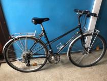 Bicicleta classic KTM Viaggio TAQ-33