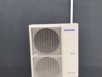 Instalez aparate AC