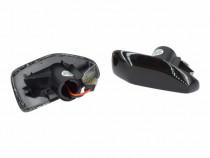 Lampi LED semnalizare dinamica Dacia, Logan II , Sandero , D