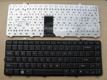 Tastatura Dell Studio 1535 1555 1537 1557 PP33L PP39L D373K