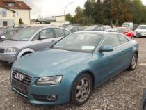 Dezmembrez Audi A5 3.0 TFSI quattro tip motor CMUA 2012