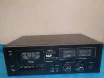ISP CTD-3000