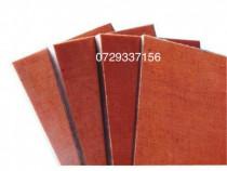Paleti de textolit pentru pompe