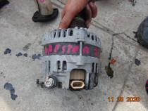 Alternator Subaru Forester 2008-2013 motor 2.0 diesel dezmem