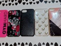 Huse iPhone 6/6s/7/8