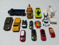 Jucarii, Masinute , diferite modele