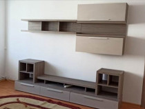 Apartament 2 camere etaj intermediar Astra-Orizont 109TJ
