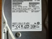 Hard disk Hitachi 500GB SATA-III 5400 RPM 64MB
