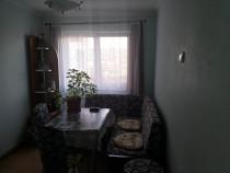 Apartament cu 2 camere nord vest Cisnadie, Sibiu