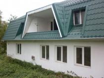 Casa Blejoi