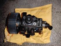 Pompa inaltă presiune Z19DTH 150 hp