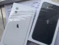 Apple iPhone 11 Nou Sigilat Garantie Liber Neverlocked 64 Gb