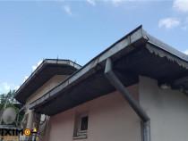 Casa ZONA Piata Centrala