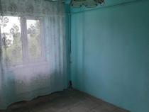 Apartament cu 2 camere, P-ta Sud, et.4/4 cu acop., 34 mp