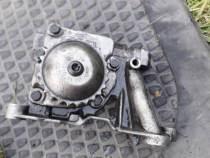 Pompa ulei Audi A4 B6 B7 A6 C5 Passat B5 2.5tdi
