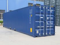Container maritim de 40 de picioare (12 m)