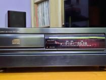 CD Denon DCD-2560 High-End Cu Telecomanda