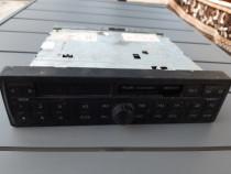 Radio casetofon original Audi A2