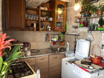 Apartament 1 camera zona Nicolina