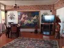 Apartament cu configuratie unica, 5 cam zona Buzaului