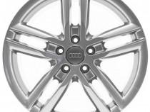 """Janta Aliaj Oe Audi 18"""" 8.5J x 18 ET51 8T0601025CC"""