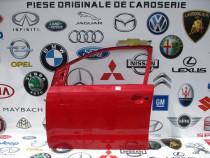 Usa stanga fata Volkswagen UP,Seat Mii,Skoda Citi 2011-2021