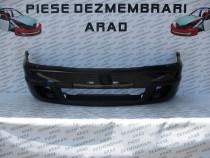 Bara fata Opel Zafira A OPC 2001-2002-2003-2004-2005-2006