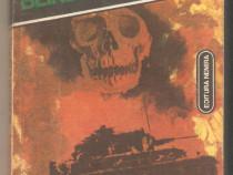Sven Hassel-Blindatele mortii