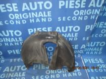 Aparatoare noroi VW Passat B5; 3B0810917E/3B0810972F