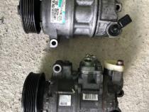 Compresoare AC Touran, Passat, Audi A4 B8, A5