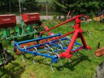 Cultivator, combinator 1,80 metri