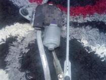 Mecanism stergator cu motoras de vw passat B8