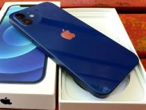 Iphone 12 ca nou la pret fix
