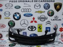Bara fata Mercedes C-class W204 - include polistiren Atentie