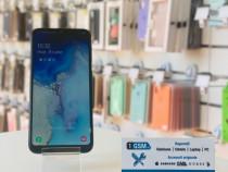 Samsung A20e DualSim (Nou) Factura + Garantie