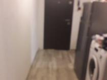Apartament 1 camera timisoara girocului