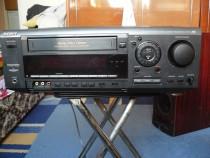 Videorecorder,Receiver Sony SLV-AV100VC