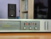 Amplificator LOEWE SA-3450