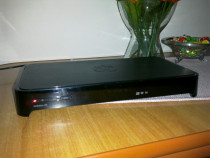 Receiver UPC Mediabox HD