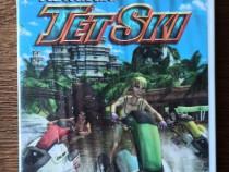 Joc Wii Kawasaki JetSki Original Joc Nintendo Wii Kawasaki