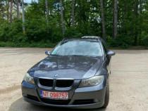 BMW 320i/Kombilimousine/160000 km/ Primul Proprietar