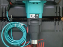 Collomix Xo 4 HF Colomix Xo4 amestecator mixer malaxor