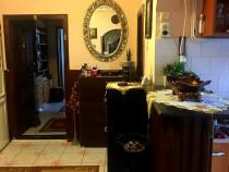 Apartament 3 camere, central strada Dunarii