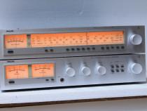 Statie+Tuner Philips.