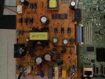 Sursa 17ips12,barete led,suporți tv led Hitachi 48hb6w62a